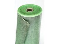 Agrotkanina, tkanina ściółkująca zielona szerokości 80 cm