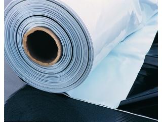 Folia AGRO-STER czarno-biała o wymiarach 6,00 x 70m