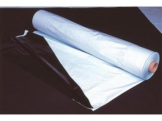 Folia AGRO-STER czarno-biała o wymiarach 3,60 x 120m