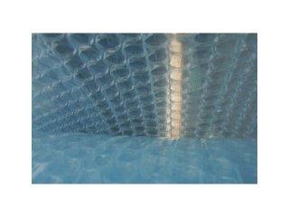 Folia termoizolacyjna do ocieplania tuneli foliowych, szklarni, inspektów, pomieszczeń gospodarczych.